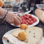 Pecorino_ペコリーノチーズ