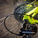 Bicicletta_自転車