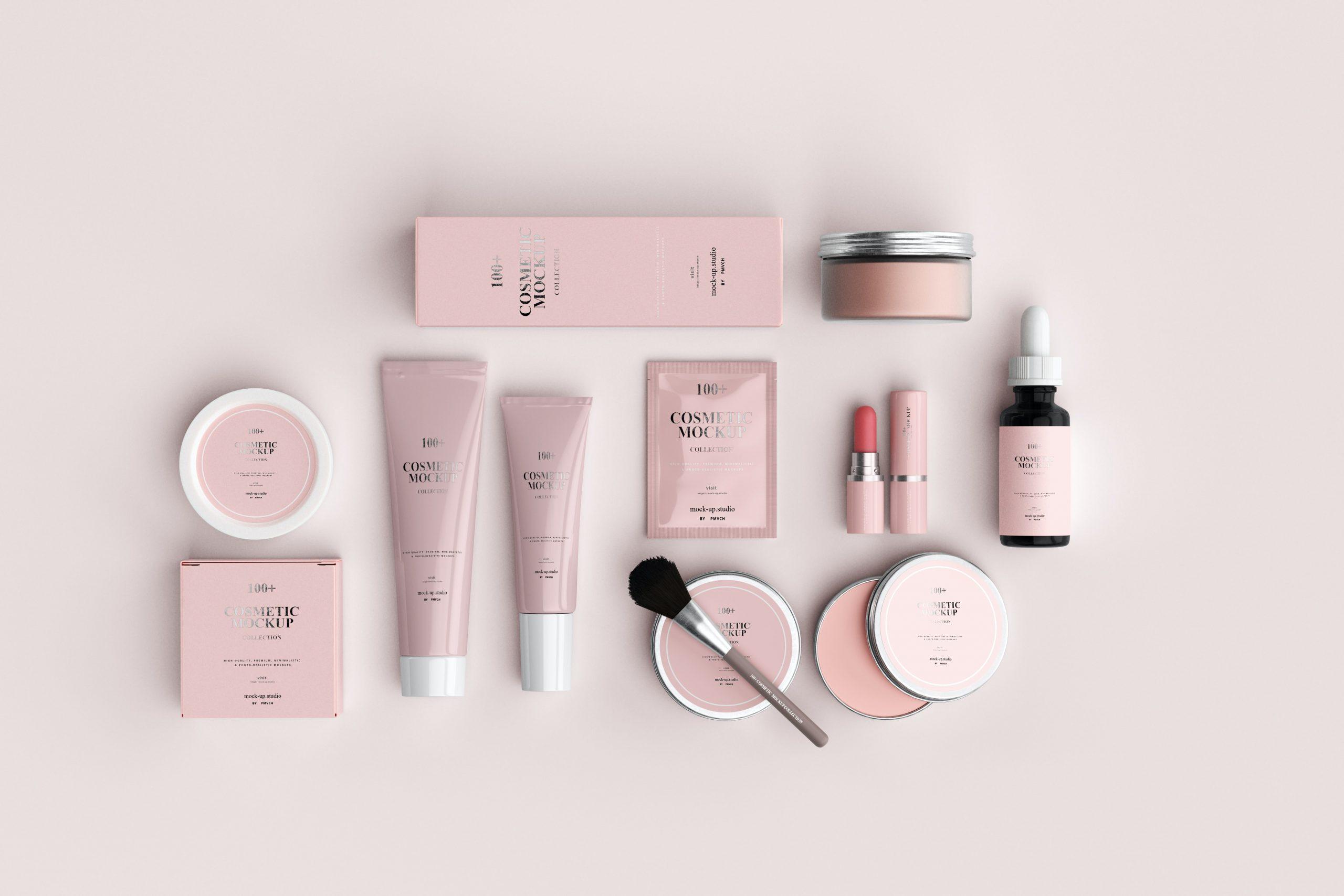 cosmetica10__化粧品10