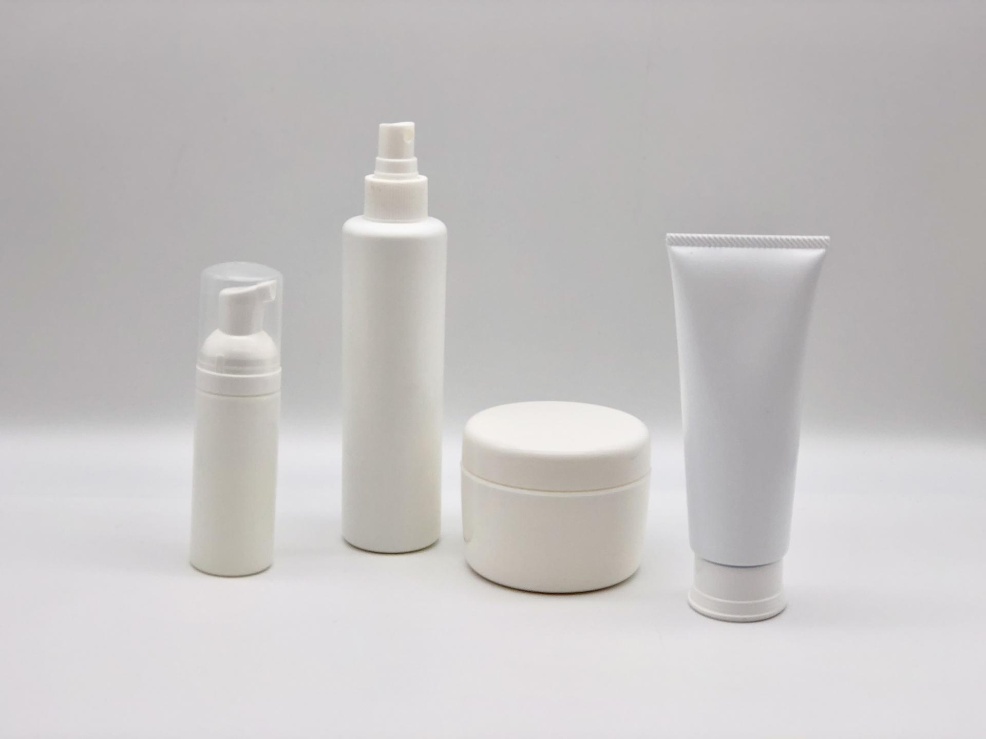 cosmetica11__化粧品11