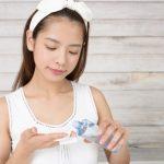 cosmetica12__化粧品12
