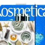 20210527_kosmetica0521_nagaen-cover