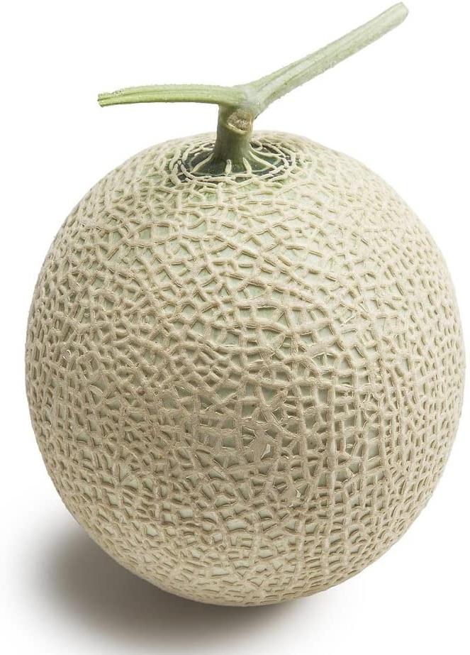Melone_メロン