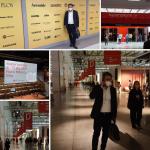 Supersalone 2021 Milano